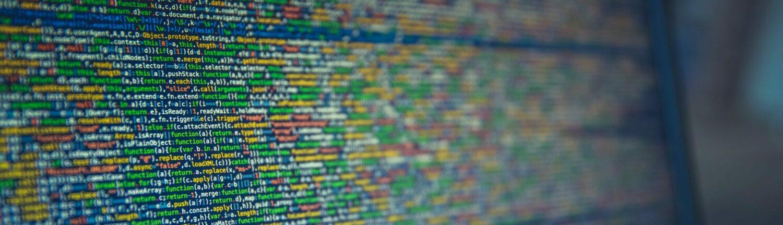 JavaScript blog